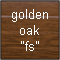alufarbe_golden_oak_fs